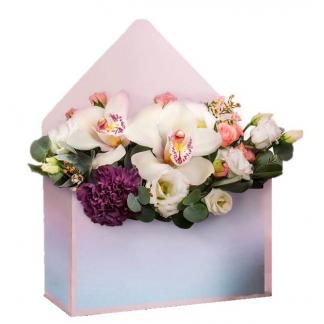 Магазины цветы в москва ценам, букет любимому своими руками