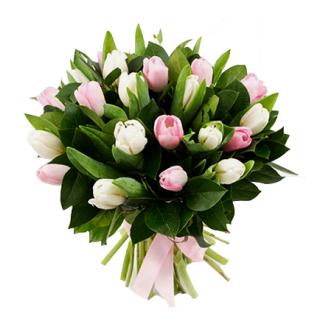Купить цветы в москве в районе преображенский #8