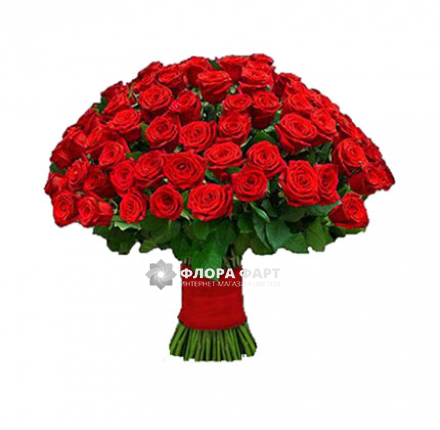Заказать букет цветов розы гран при, роза чайная букет