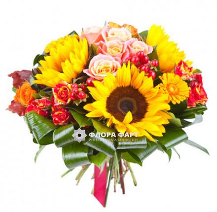Красивые сочетания цветов в интерьере фото